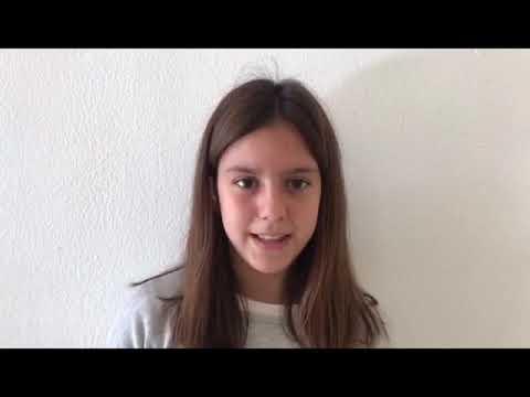 Manifiesto Día de la Infancia