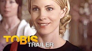 Alle lieben Lucy Film Trailer