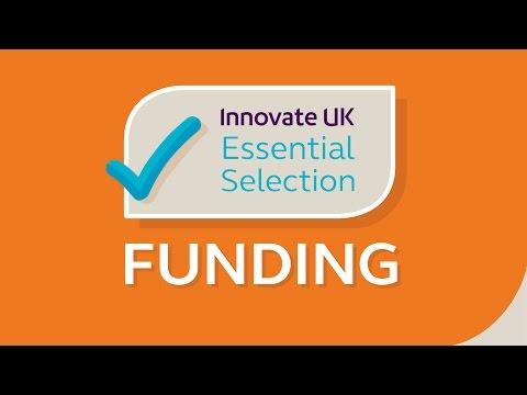 mp4 Entrepreneur Funding Uk, download Entrepreneur Funding Uk video klip Entrepreneur Funding Uk