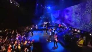 Planetshakers - HEALER (full version) High Quality Mp3