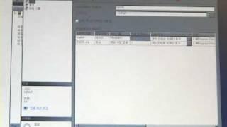 DB관리자, 야근과 특근에서 벗어나는 법…MS SQL 데이터 관련