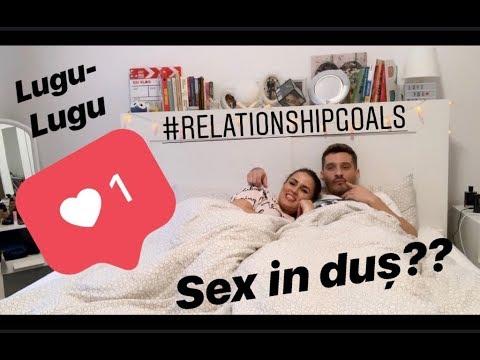Dating single single.