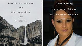 Narcissist vs the super empath - Thủ thuật máy tính - Chia sẽ kinh