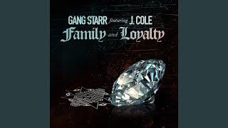 Musik-Video-Miniaturansicht zu Family and Loyalty Songtext von Gang Starr