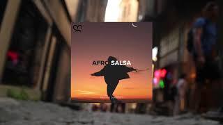 ღ Pretoria - Afro House Instrumental 2019 | Afrobeat x Afro