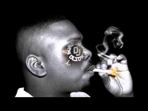 DJ Screw – June 27 Freestyle (Big Moe Bird Demo Key-C Yungstar