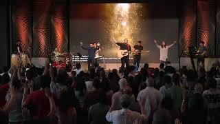 Heart Open Wide by Every Nation Music (Live Worship by Lee Simon Brown)