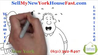 preview picture of video 'Woodmere Nassau County Sell My New York House Fast for Cash Any Condition, Equity (631) 392 8497'