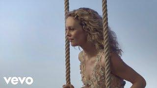 Vanessa Paradis - Ces Mots Simples