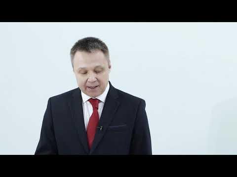 Общие положения корпоративного права. Лекция Герасимова О.А.