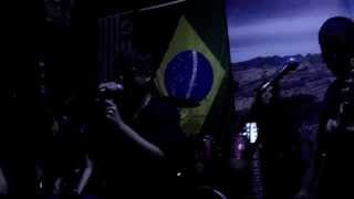 Older&Youngers (Flowers By The Door - TSOL Cover) legendado português