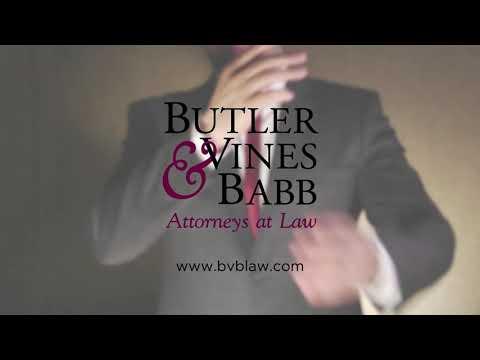 BVB Law