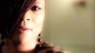 Gabrielle Sings Say Goodbye   Live & Acoustic (The Holy Moly Sessions)