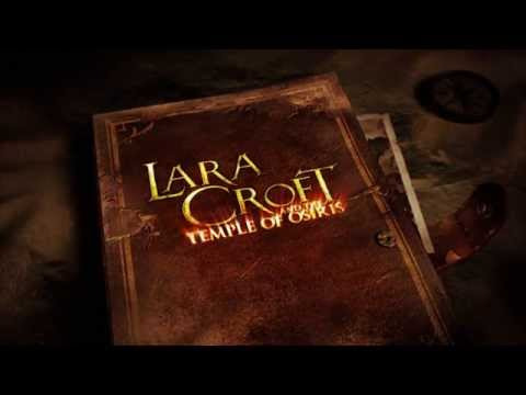 Видео № 0 из игры Lara Croft and the Temple of Osiris [PS4]