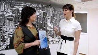Строительная группа «Третий Рим» получила награду банка ВТБ 24