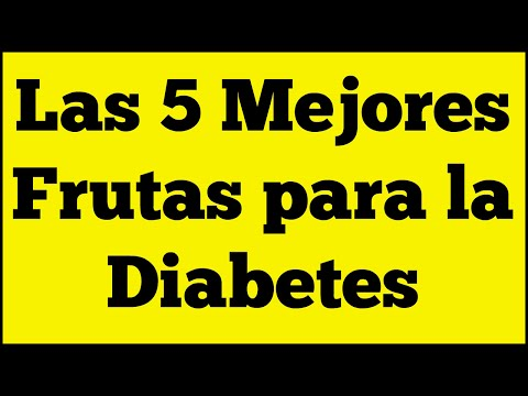 Cartel de la diabetes mellitus