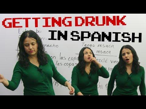 La información de la codificación del alcoholismo como ella se ve