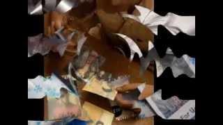 اغاني حصرية مهرجان فريق الاحلام وغيط العنب تحميل MP3