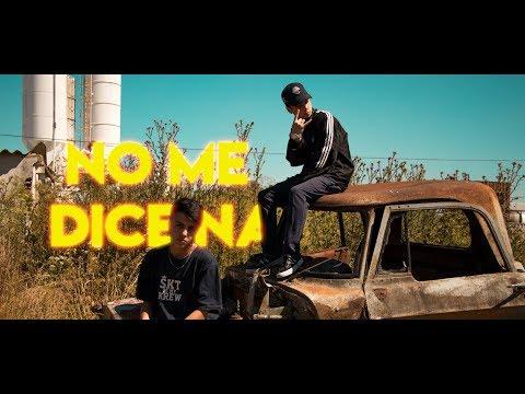 Aloft ft. Crono - No me dice na' (shot by. @ozadiamultimedial)