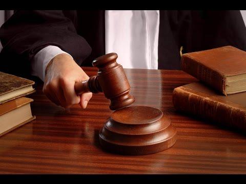 Статья 128, КАС 21 ФЗ РФ, Отказ в принятии административного искового заявления