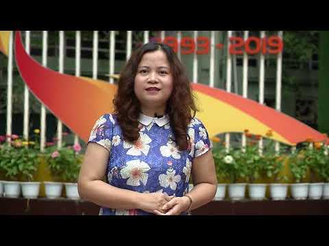 Tong quan tong the chuong trinh mon vat 2018