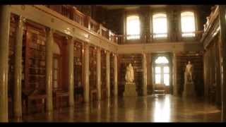 World Heritage Hungary - Világörökség Pannonhalma