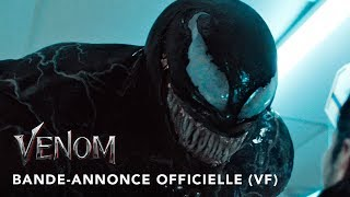 Bande annonce 2 (VF)