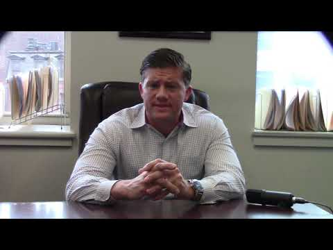Massachusetts Criminal Defense Vlog - Bail Revocation