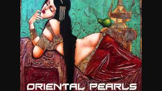 Arabic &Turkish Oriental Pearls Musica