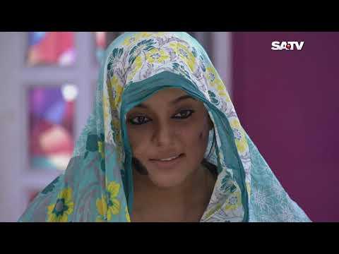 Bangla Natok | Tumi Acho Tai EP 657 | তুমি আছো তাই | SATV