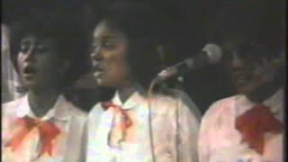 تحميل اغاني مصطفى سيد أحمد في العيد الأربعيني للحزب الشيوعي السوداني1986م MP3