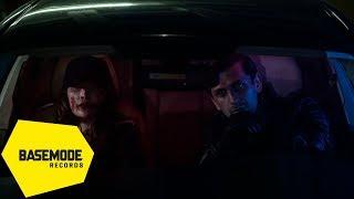 Allame - Kızgın | Official Video | 4K