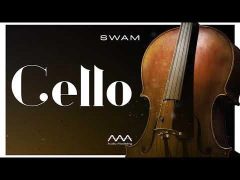 swam violin demo