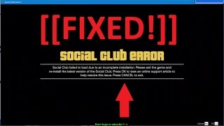 🎮 GTA V 🎮 tieup_0014_chk_B ERROR FIX 🎮 UPDATE 5 Crack v4
