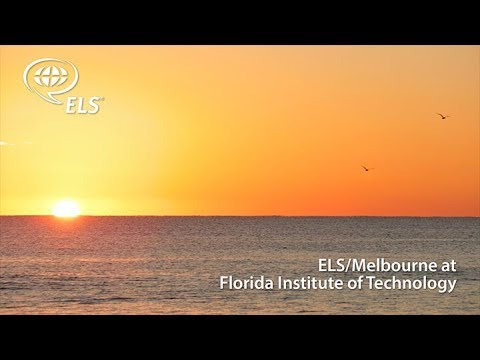 Watch and Discover: ELS/Melbourne