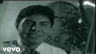 Con Mariachi  - Liberación (Video)