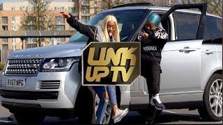 Abigail & Ivoriandoll   Spare Me [Music Video] | Link Up TV