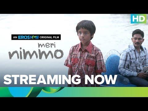 Download Watch Meri Nimmo Full Movie On Eros Now | Anjali Patil | Aanand L. Rai HD Video