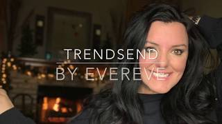 Decembers TrendSend Box By EverEve