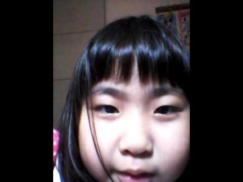 妹妹自拍影片