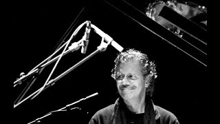 """Chick Corea, """"Someone to watch over me"""", live at Umbria Jazz 2002, Perugia"""