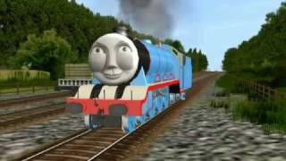 Thomas Trainz Music Video - Come for the Ride V2 - Most Popular Videos