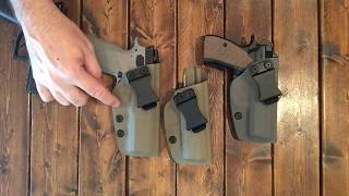 cz 75 compact holster - Thủ thuật máy tính - Chia sẽ kinh