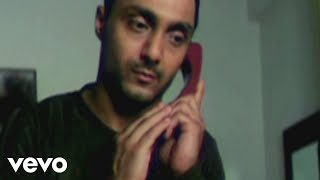 Ruk Ruk Best Video - Jhankaar Beats|Rahul Bose|Sanjay Suri
