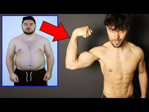 Hla b27 perte de poids