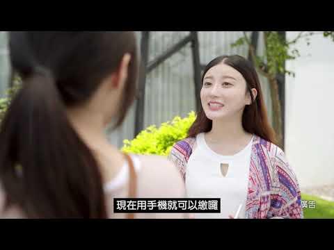 108年地價稅電視廣告中文