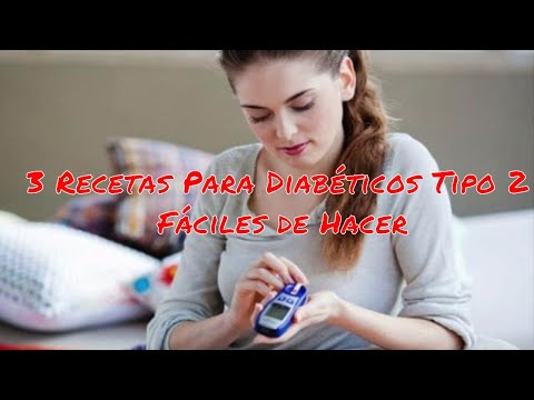 Indicaciones para la hospitalización de la diabetes