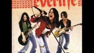 Everlife - Now or Never + LYRICS