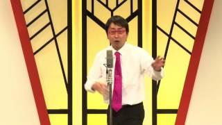 おいでやす小田よしもと漫才劇場1周年SPネタ