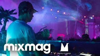 Tiga - Live @ Paradise x The Brooklyn Mirage 2017